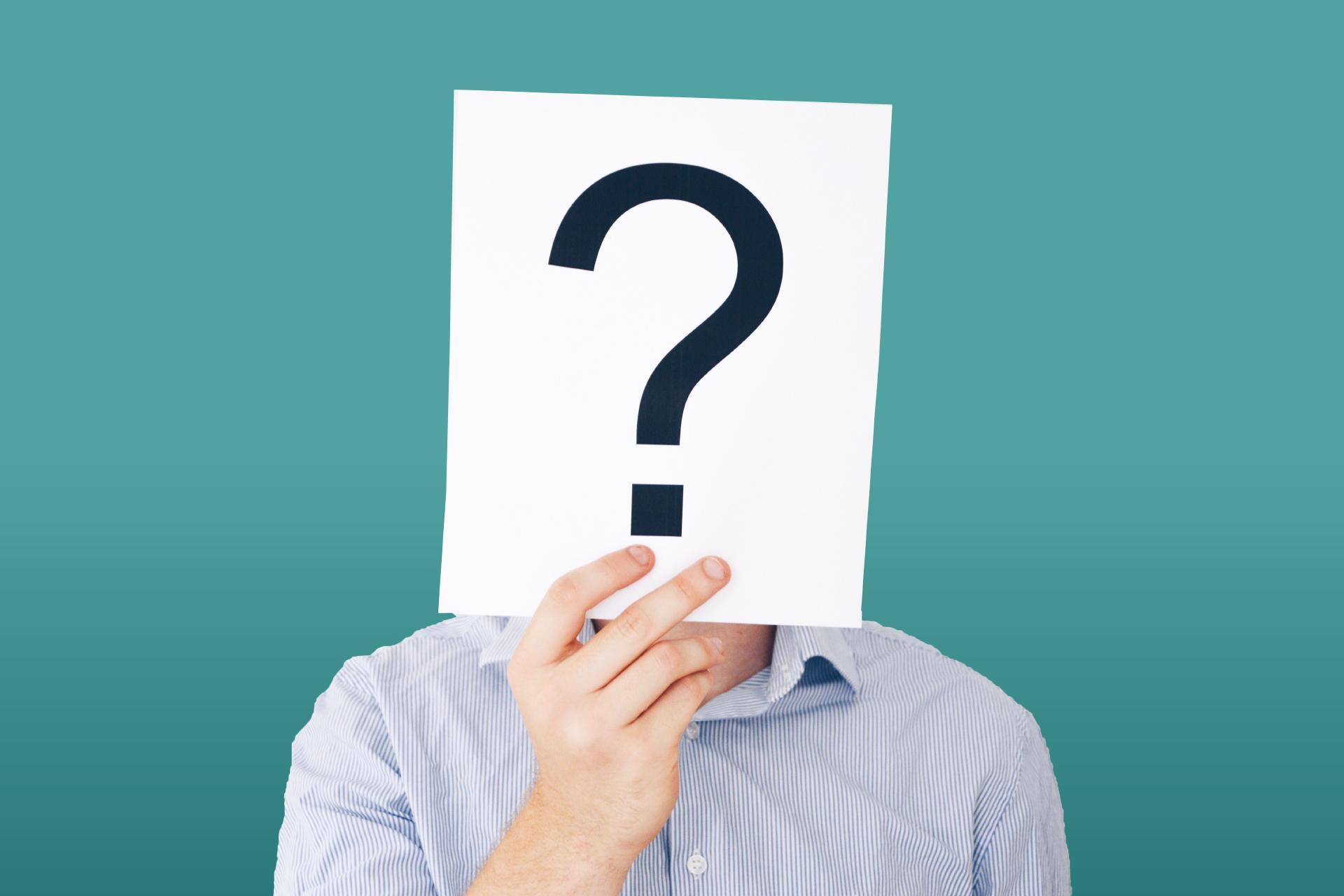 Preguntas Frecuentes de Marketing Digital